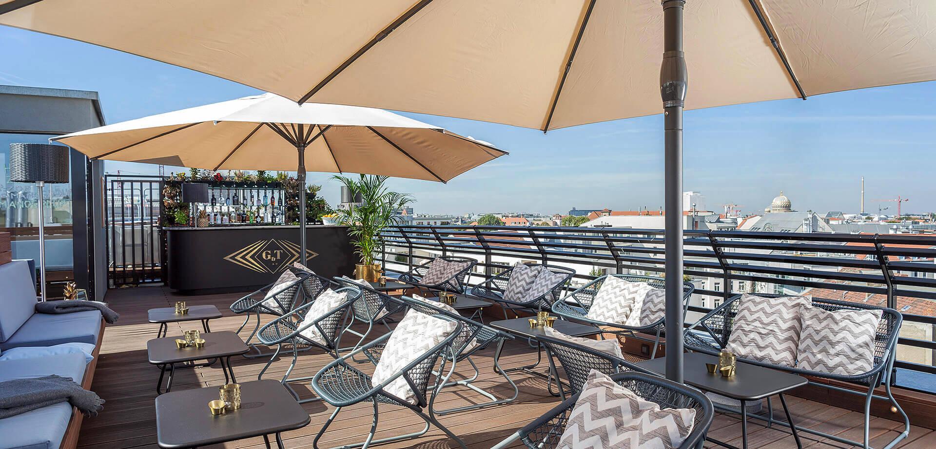 Hotel-ZOE-Dachterrasse-Rooftop-Terrace-1